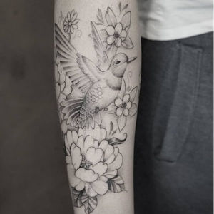 Ink Arcade Ink Arcade Tattoo Studio600_20190429_173854
