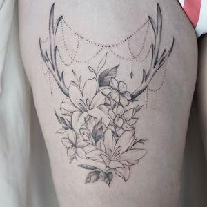 Ink Arcade Ink Arcade Tattoo Studio600_20190429_173854