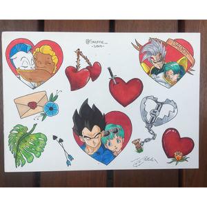 Ink Arcade Ink Arcade Tattoo Studio600_img_2841