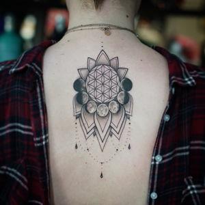 Ink Arcade Ink Arcade Tattoo Studioimg_20180815_110641_668