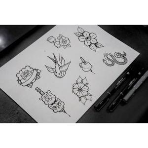 Ink Arcade Ink Arcade Tattoo Studio600_44b01501-4ebd-4d6f-ab0a-233157a69cbe