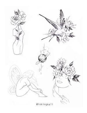 Ink Arcade Ink Arcade Tattoo Studio95c1892e-a08f-4553-8a18-34e5cc35ec55